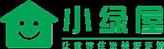 广州光伏发电站安装_广东屋顶太阳能发电系统_番禺家庭光伏太阳能公司